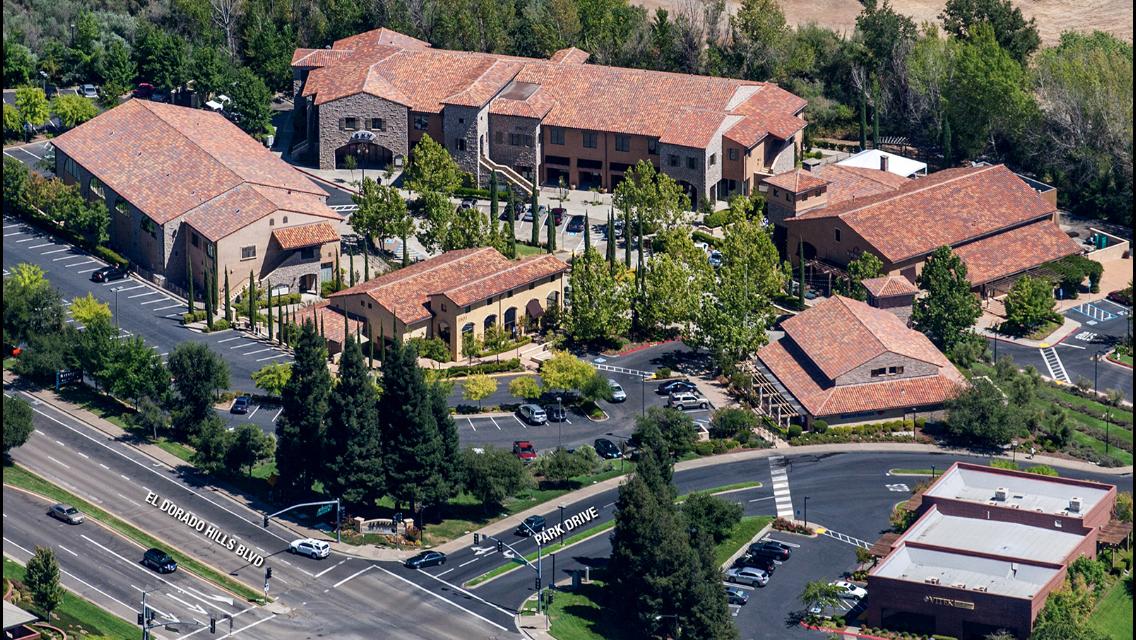 Serrano | El Dorado Hills, CA