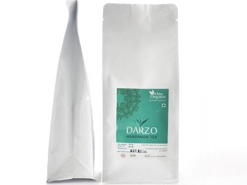 Darzo Handmade - 150g