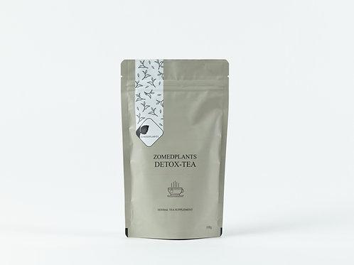 Detox Tea - 100g