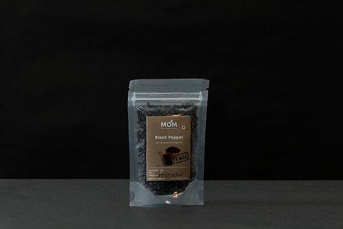 MOM Black pepper (30g x 2 Nos)
