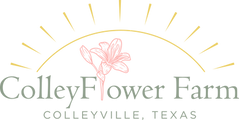 Logo Colleyville Pink Yellow Green_edited.png