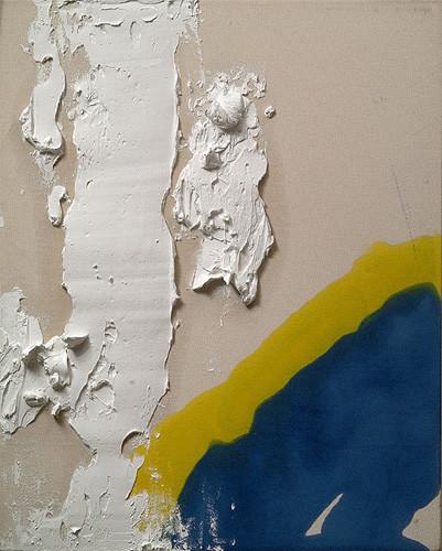 Detail 5