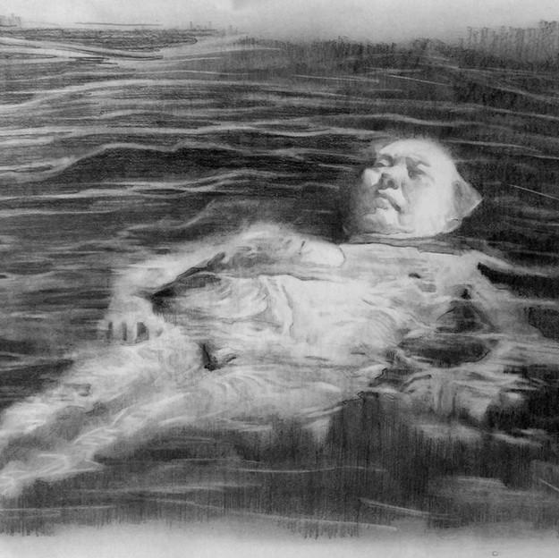 Bather Mao.jpg