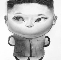 Cute Kim.jpg