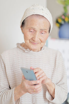 高齢者電話窓口.jpg