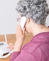 老人電話2.jpg
