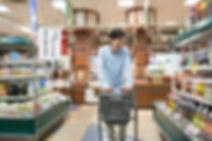 男性買い物画像.jpg