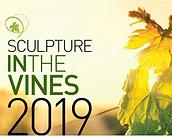sculpturein-the-vines-495x400.png