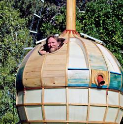 Greg in the Lighfboat.jpg