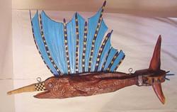 Egyptian Folk Fish.jpg