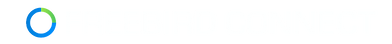 Freebird Connect Logo-White.png