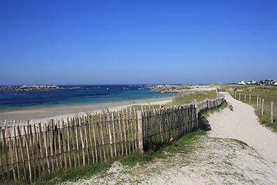 Radreisen Frankreich Atlantik.jpg