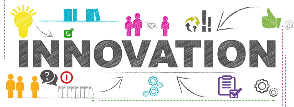 8. Innovation: The Intersection of Creativity & Motivation