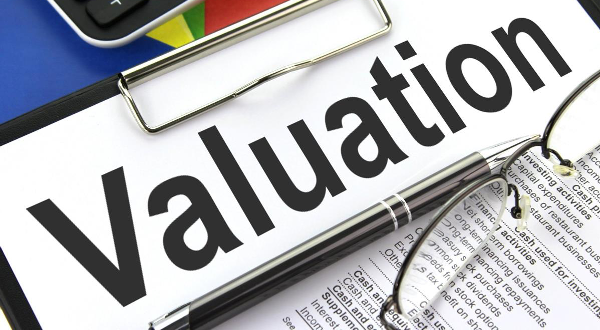10. Valuation: The Intersection of Consideration & Acceptance