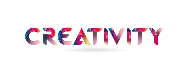 Creativity: The Intersection of Observation & Independence