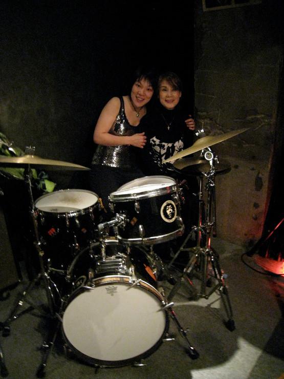 @ alfie Tokyo Japan