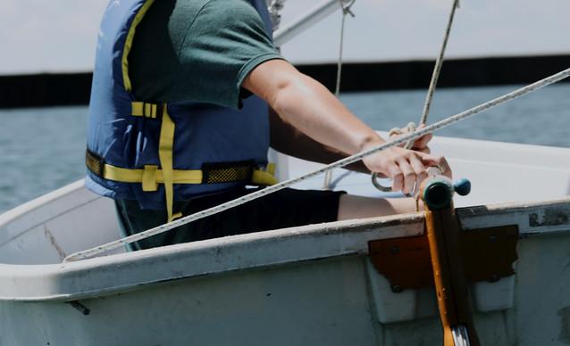 Civillian Sailing.00_00_54_07.Still006.j
