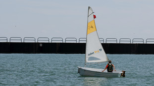 Civillian Sailing.00_00_38_23.Still010.j