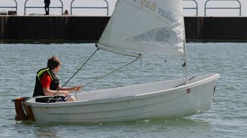 Civillian Sailing.00_00_30_16.Still008.j
