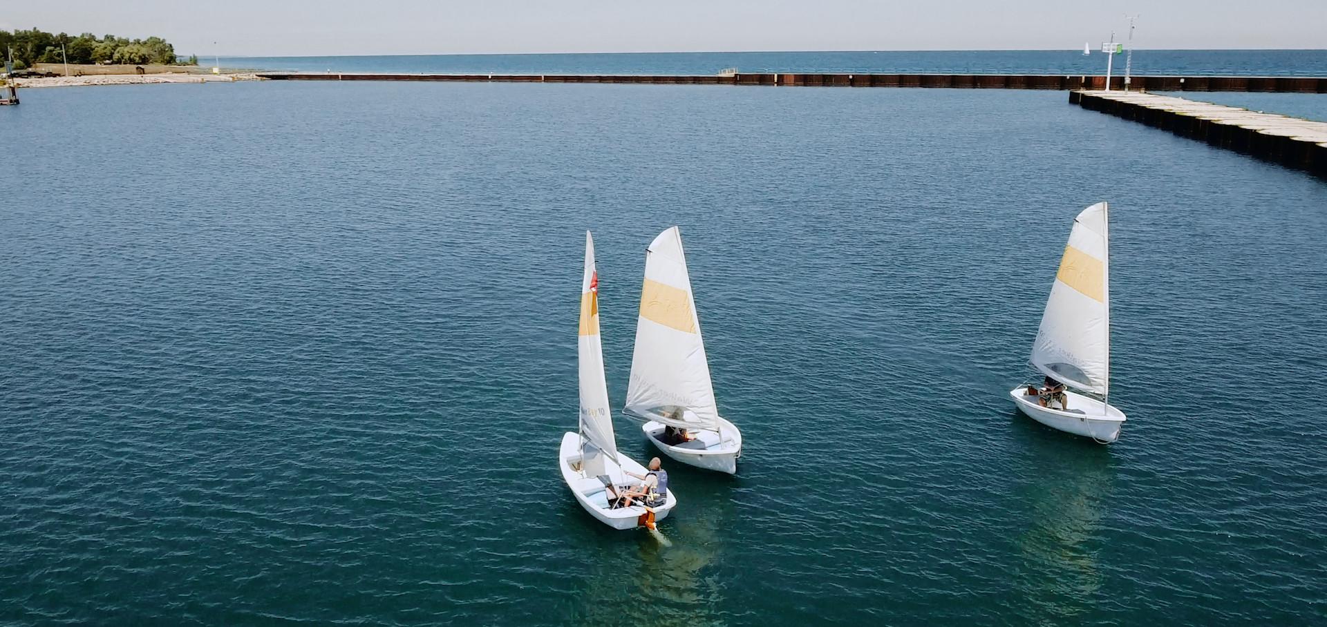 Civillian Sailing.00_00_49_05.Still005.j