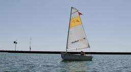 Civillian Sailing.00_01_30_01.Still001.j