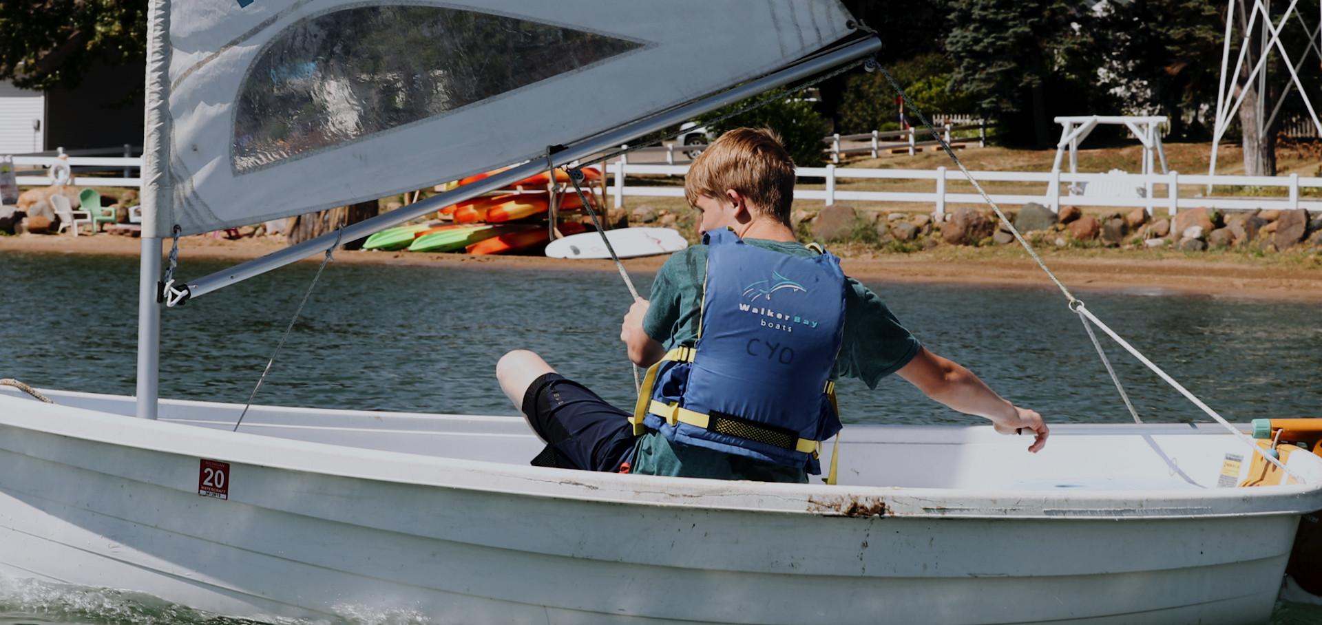 Civillian Sailing.00_00_42_21.Still003.j