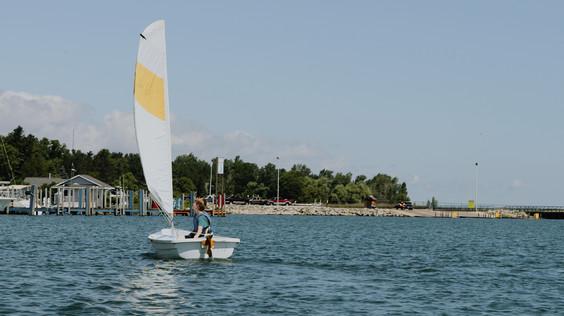Civillian Sailing.00_00_46_12.Still004.j