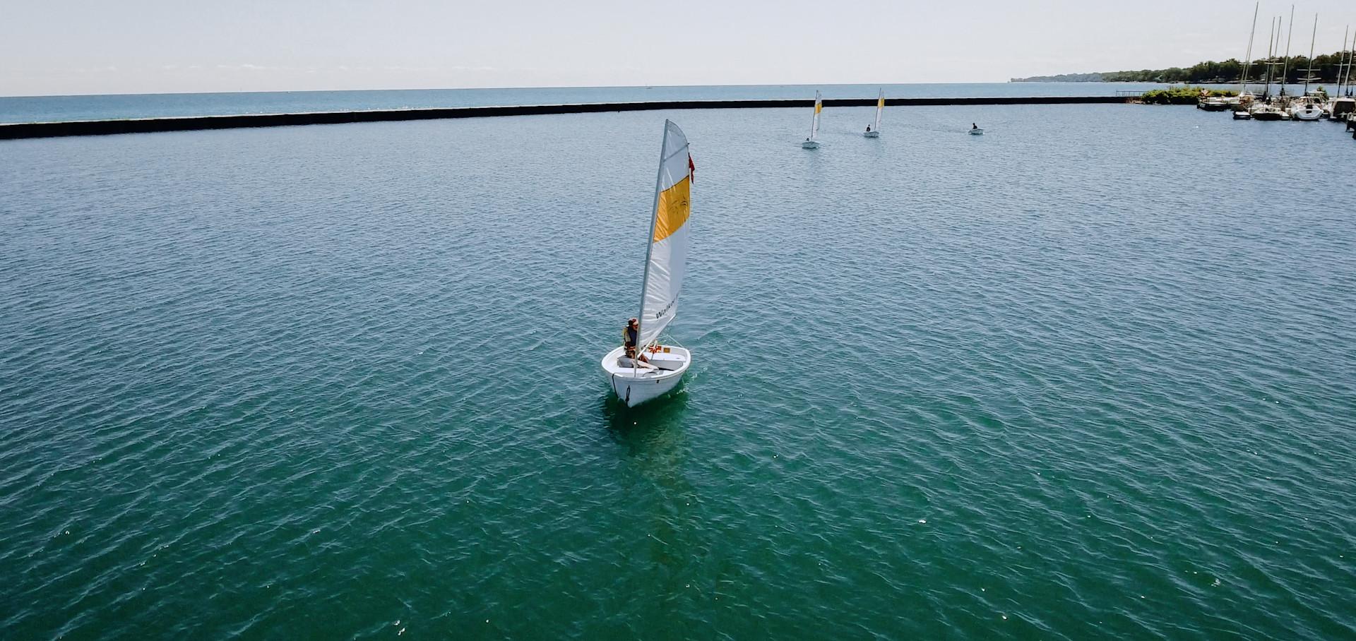 Civillian Sailing.00_00_41_23.Still002.j
