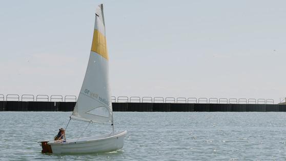 Civillian Sailing.00_00_29_02.Still007.j