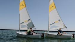 Civillian Sailing.00_01_07_01.Still012.j