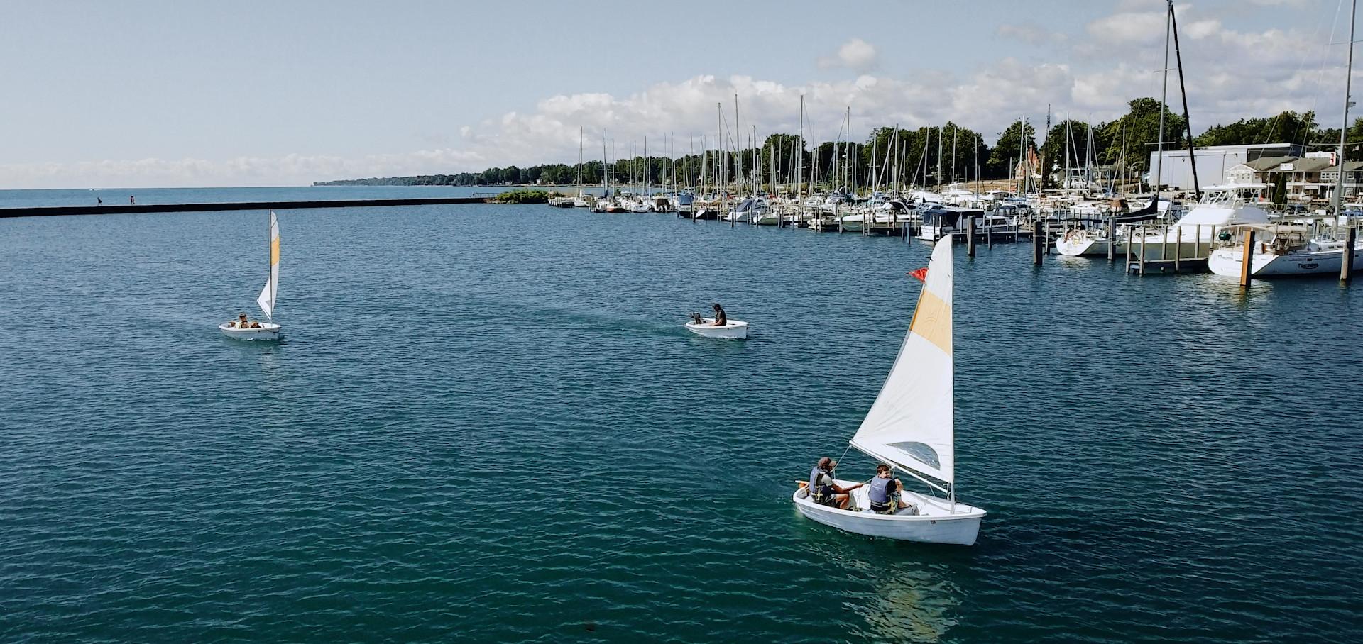 Civillian Sailing.00_00_45_17.Still011.j