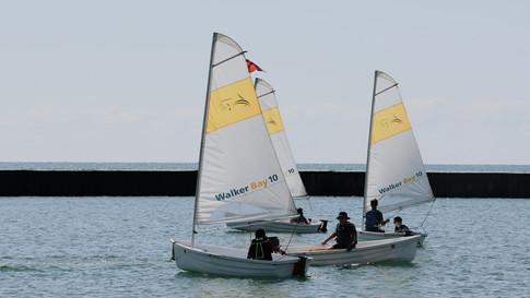 Civillian Sailing.00_00_36_15.Still009.j