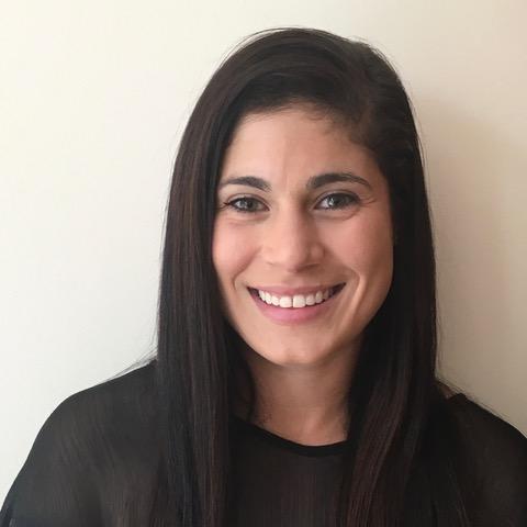 Lauren Varga