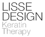 Lisse-Design-Logo copy.png
