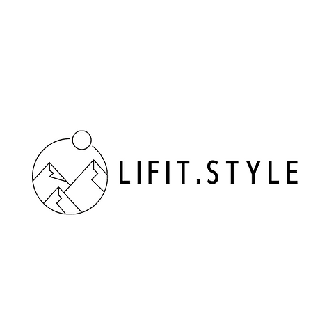 LIFIT.STYLE.png