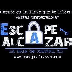 Escape_Alc%25C3%2583%25C2%25A1zar_edited_edited.jpg