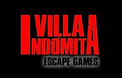 Logo_villa_indómita_SOLO.jpg