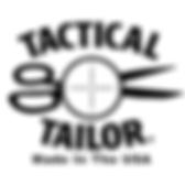 tactical-tailor-logo.png
