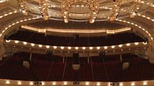シカゴシビック交響楽団