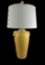 CFM9CUR56.png