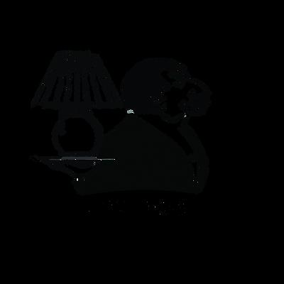 Aged Butler Logo.png