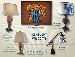 Website - Kentucky 2019.png