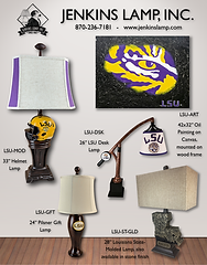Website - LSU 2019.png