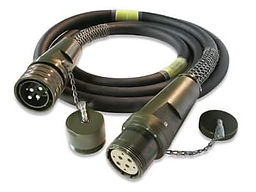 military-cable-assemblies-325.jpg