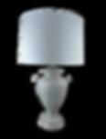 CFWX9COVGR57_clipped_rev_1 (1).png