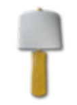 TL08714-SUN.png