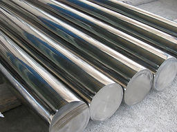 nickel alloy.jpg