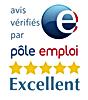 Pole-emploi-stars-Apivet-formation-auxil