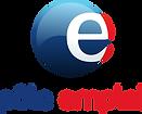 pole-emploi-logo.png
