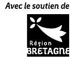 Région Bretagne.jpg